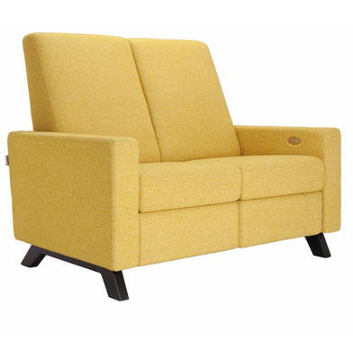 loveseat for nursery