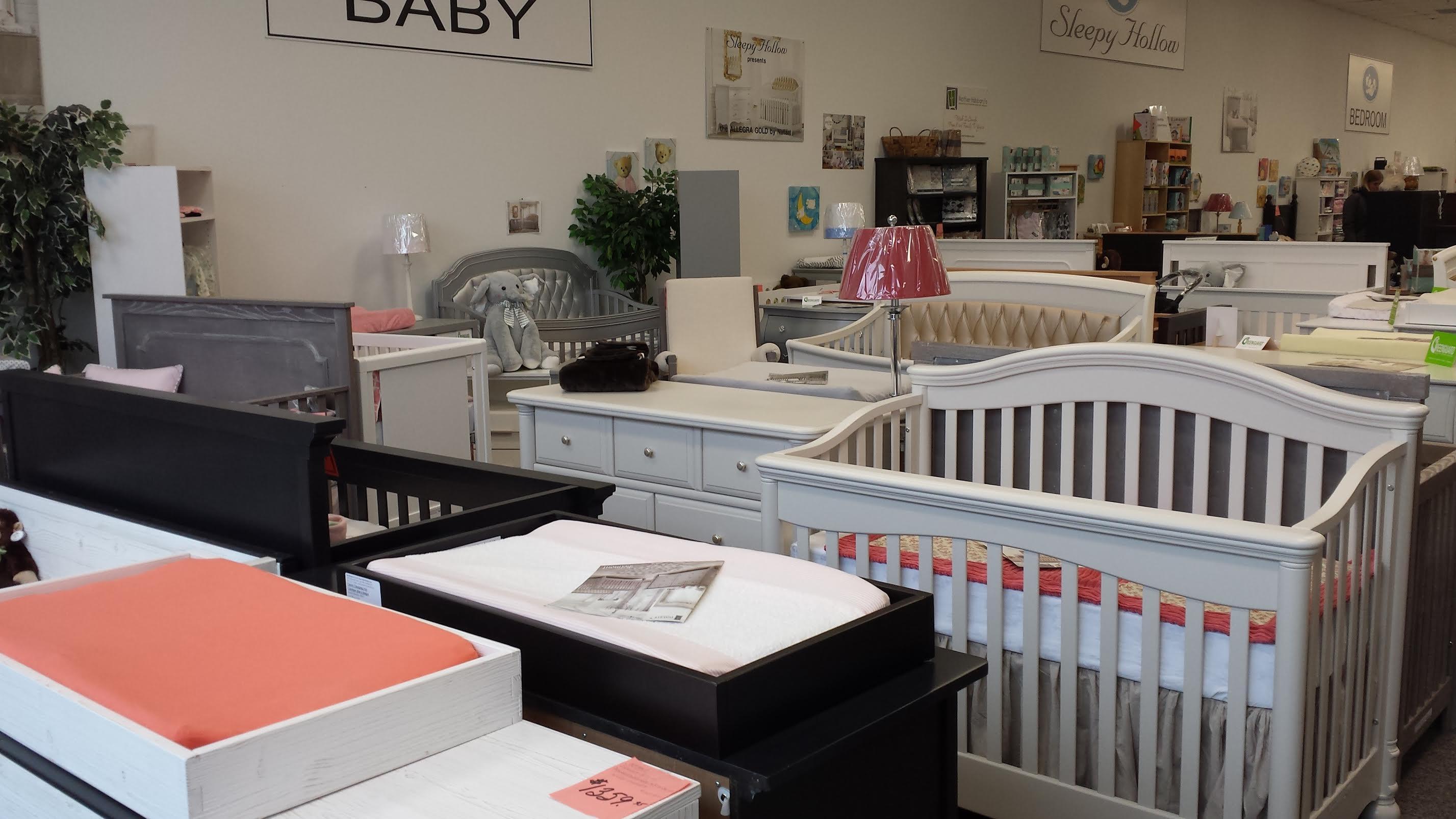 Baby crib for sale ottawa - Baby Crib Stores