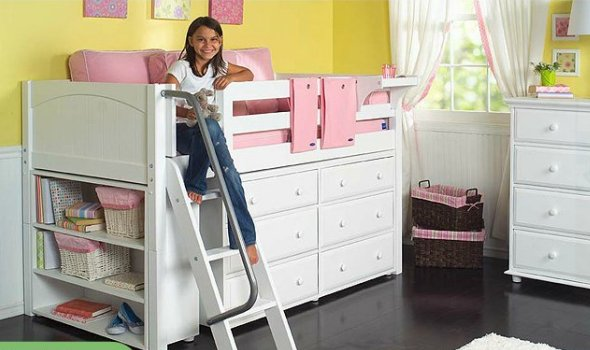 furniture for kids ottawa