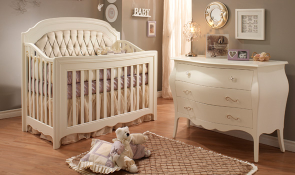 Cribs A Full Range Of High Quality Baby Cribs Always On
