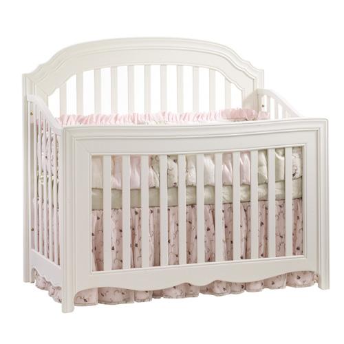 allergra crib natart ottawa