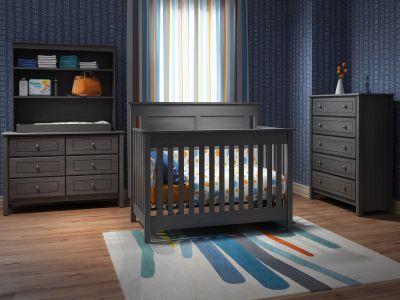 nursery room furniture ottawa