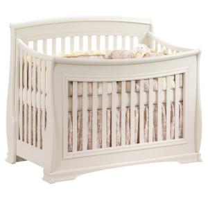 natart cribs ottawa