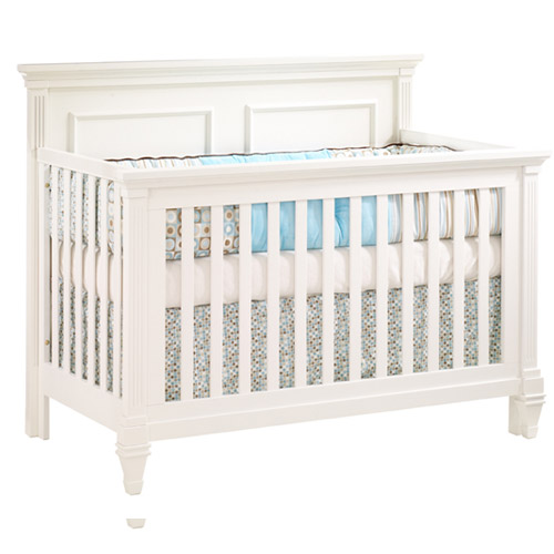 white baby cribs for sale ottawa