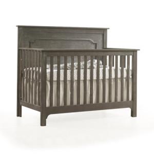 convertible cribs for sale ottawa