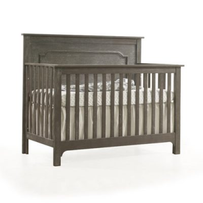 convertible cribs for sale ottawa