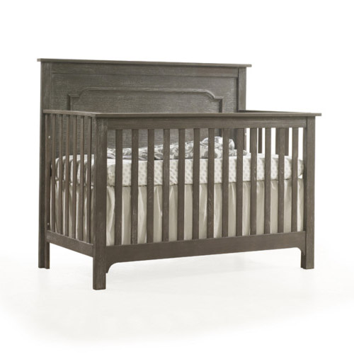 Emerson Convertible Crib Sleepy Hollow Canada