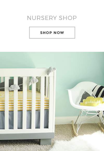 Kids Furniture Ottawa · Baby Cribs For Sale