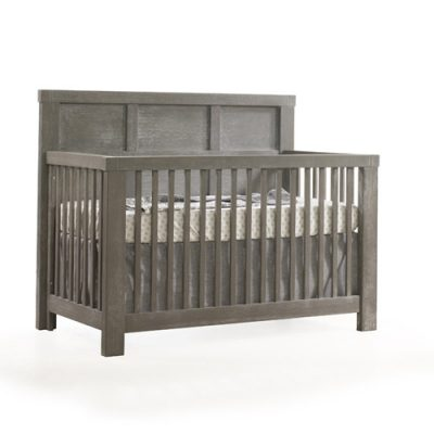 square look baby crib for sale