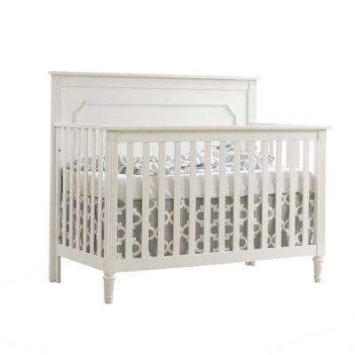 provence baby crib for sale