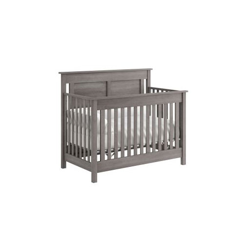 stephanegalland interior bed cribs home to converting dumbfound com crib convert