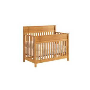 highend convertible baby cribs