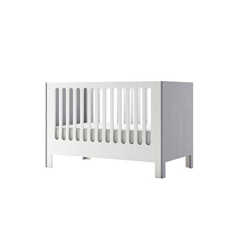 dutailier cupcake crib for sale ottawa