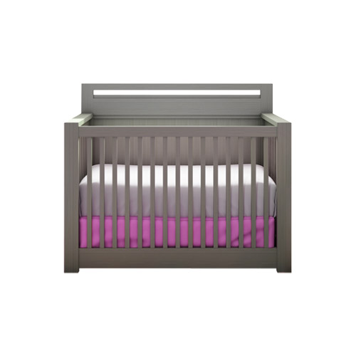 convertible baby cribs. Ottawa Convertible Baby Cribs Milano Collection E