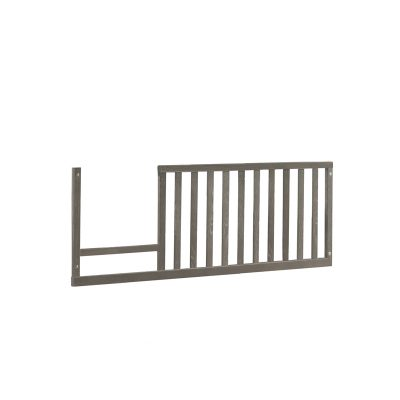 emerson toddler bed gate