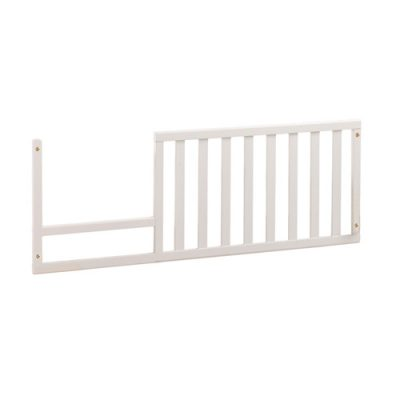 allegra toddler gate