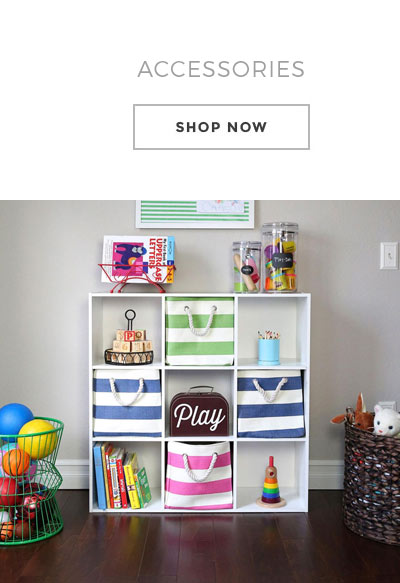 Kids Stores For Baby Shower Ottawa