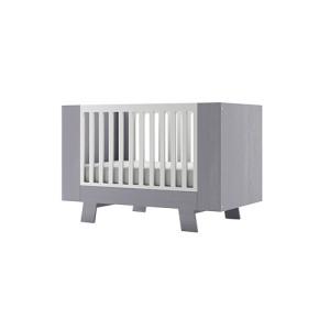 dutailer baby cribs ottawa