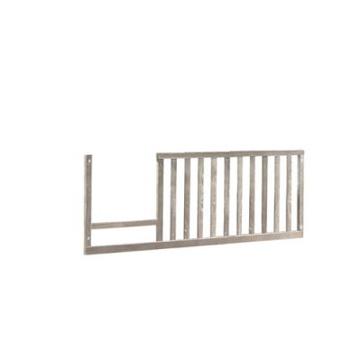 toddler gates for cribs rustico