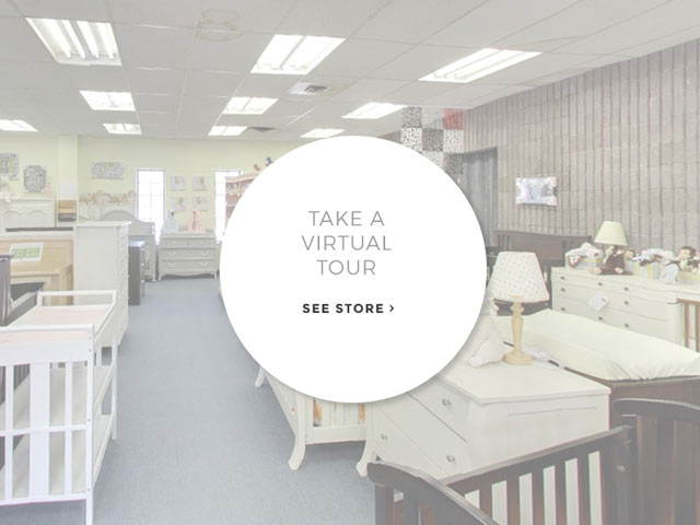Virtual Google Map Tour Of Sleepy Hollow Furniture