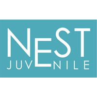 Nest Kids Furniture