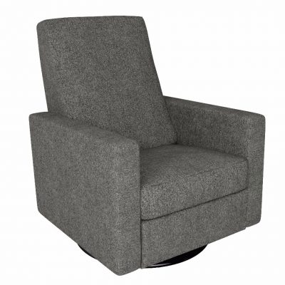 baby store ottawa dutailier gliders recliners