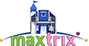 Maxtrix Kids Furniture