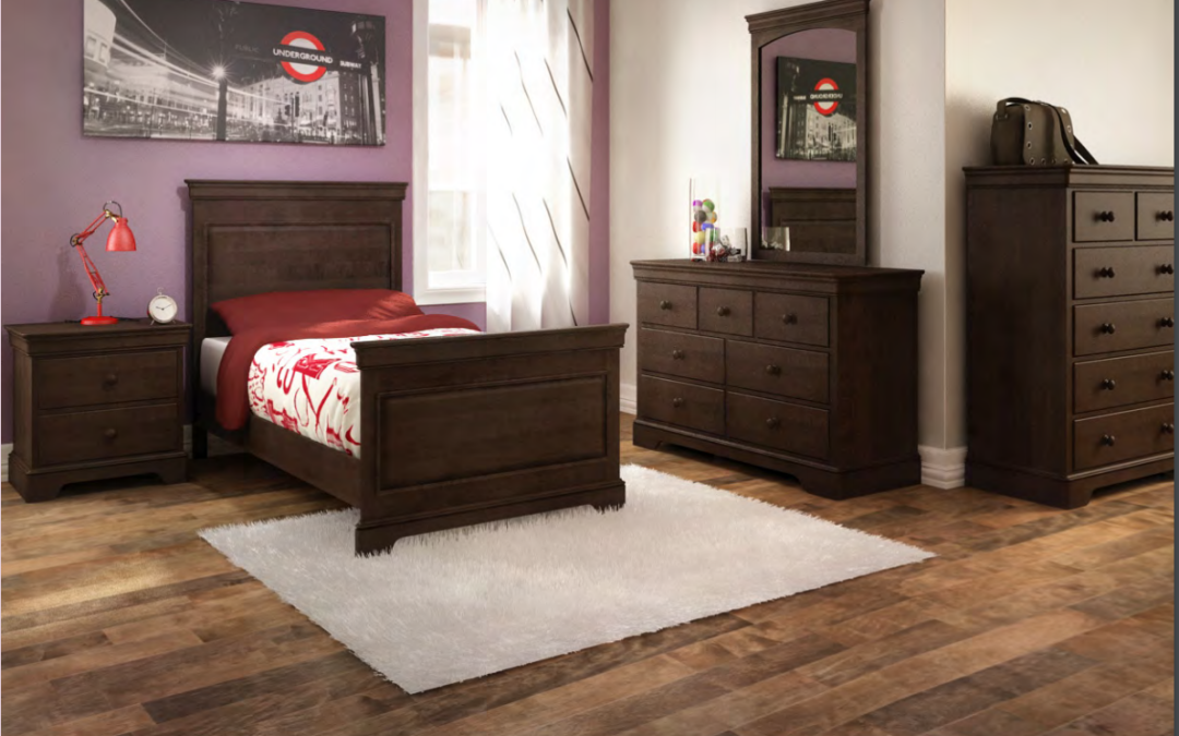 Sleepy Hollow Furniture Store Ottawa
