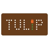 Tulip Furniture