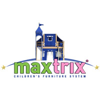 Maxtrix Children's Furniture