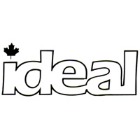 Ideal-furniture