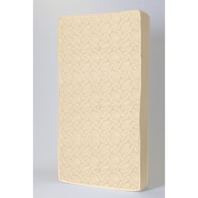 6139 crib mattress jupiter health assure
