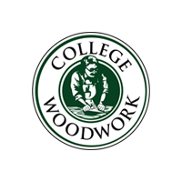 College Woodworks Furniture