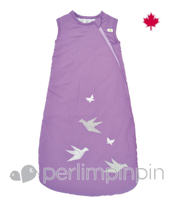 Perlimpinpin Sleep Bags Sleepy Hollow Canada