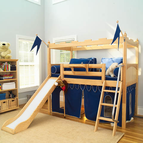 Kids Bunk Bed For Sale Ottawa Loft Beds For Sale Sleepy Hollow Canada