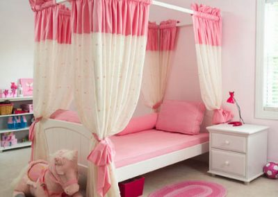 GOLDILOCKS1-WP-ROOM