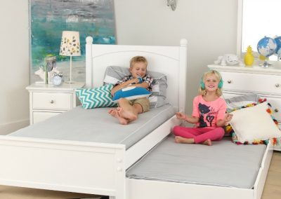 SingleBedTrundle-Kids