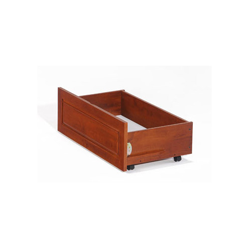 Drawer for Cinnamon bunk bed