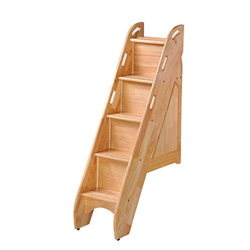 Bunk Bed Stairs For Night Amp Day Bunk Beds Sleepy Hollow