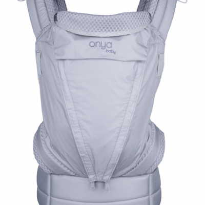 onya baby pure granite carrier