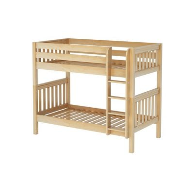 bunk bed with slide. Exellent With Maxtrix Get It Bunk Bed For With Slide