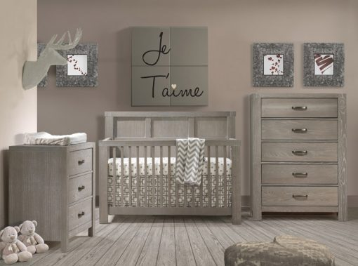 baby cribs stores ottawa