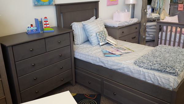 hubbards-room-kids-furniture