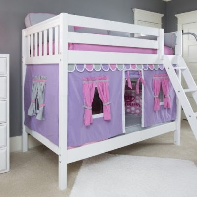 Kids Bunk Beds For Sale Sleepy Hollow Canada