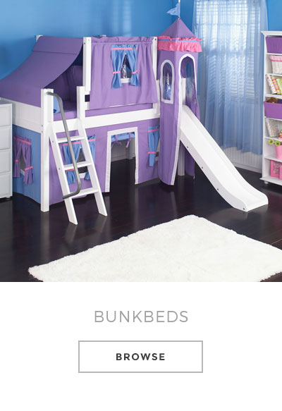 playroom furniture for sale