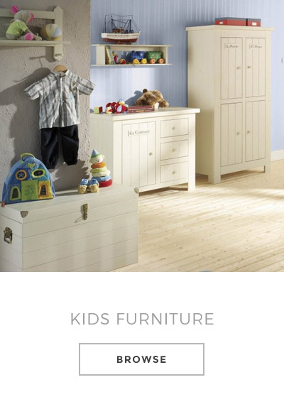 kids furniture ottawa