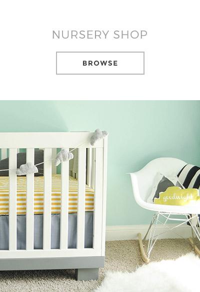 canada baby s lowe armoires nursery furniture kids