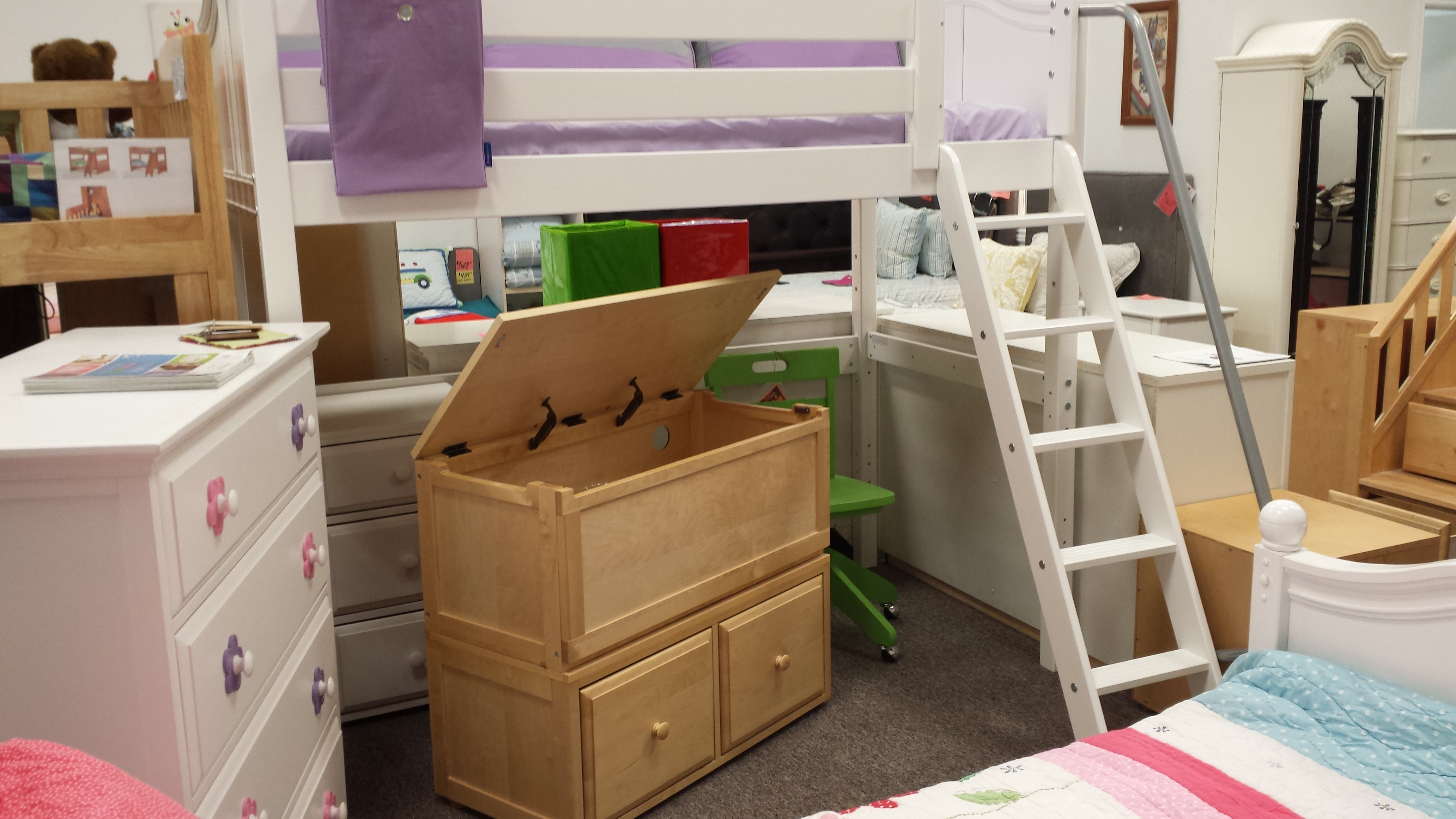 sleepy hollow children's furniture ottawa organization