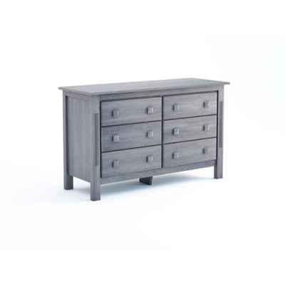 double dresser for kids