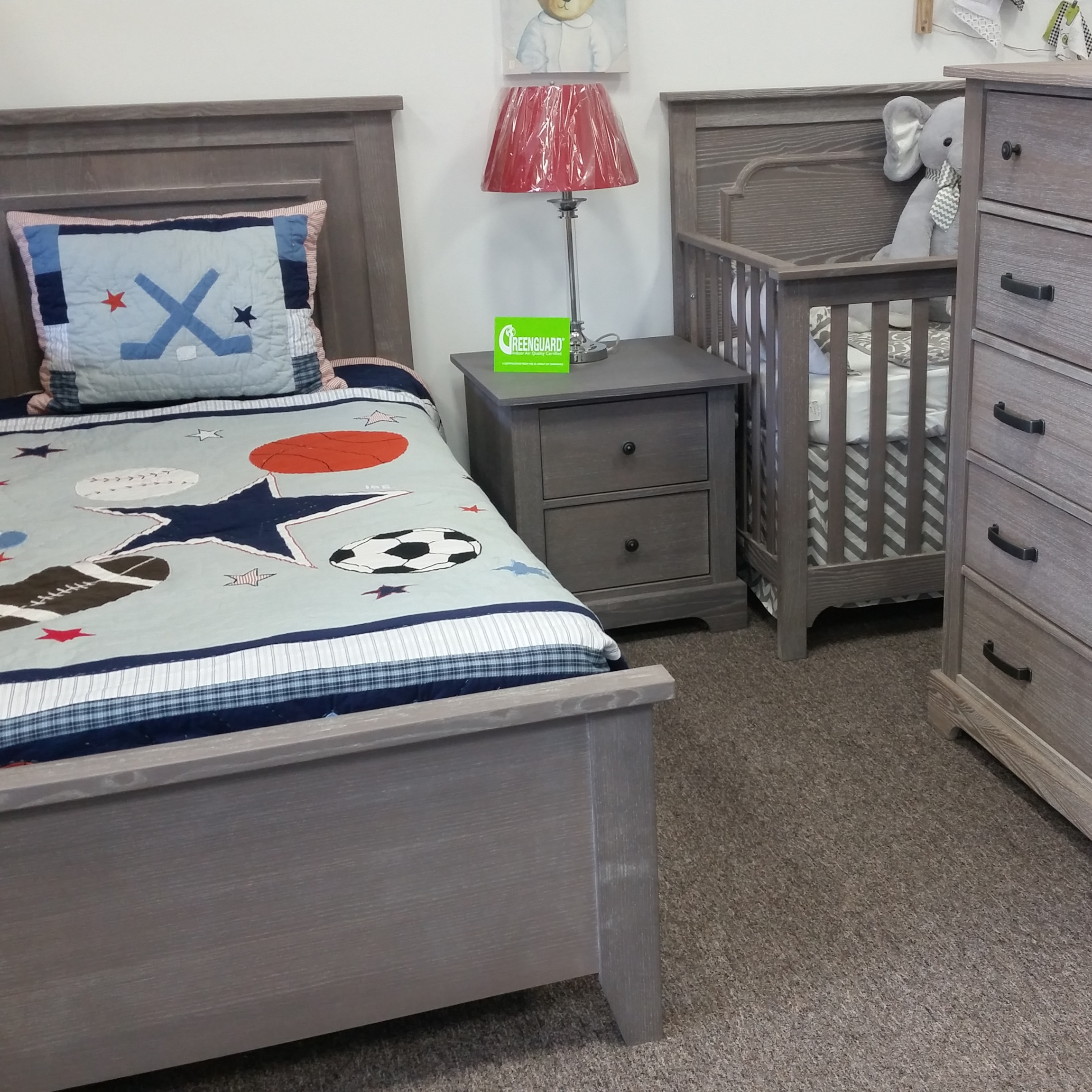 about sleepy hollow baby and kids furniture store. Black Bedroom Furniture Sets. Home Design Ideas